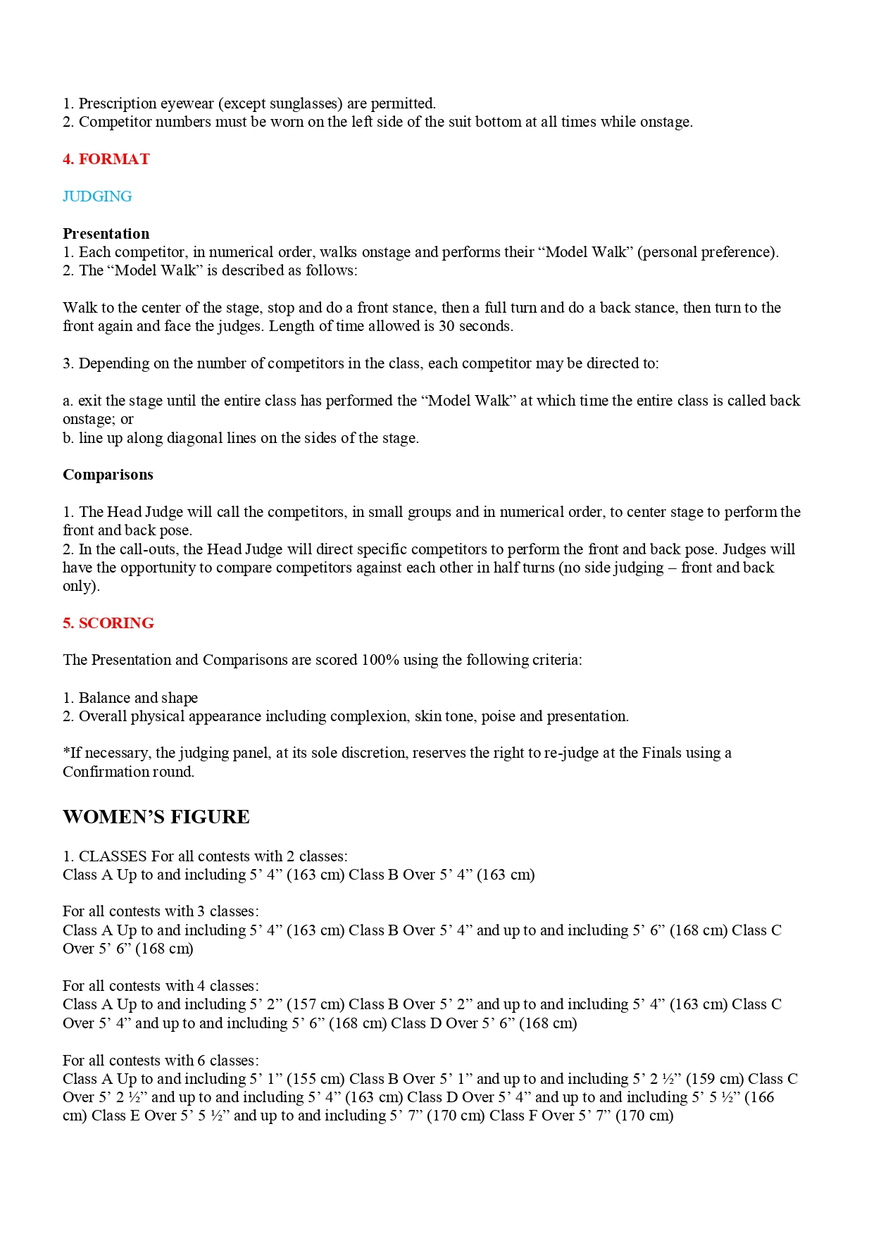 IFBB-rules_page-0013