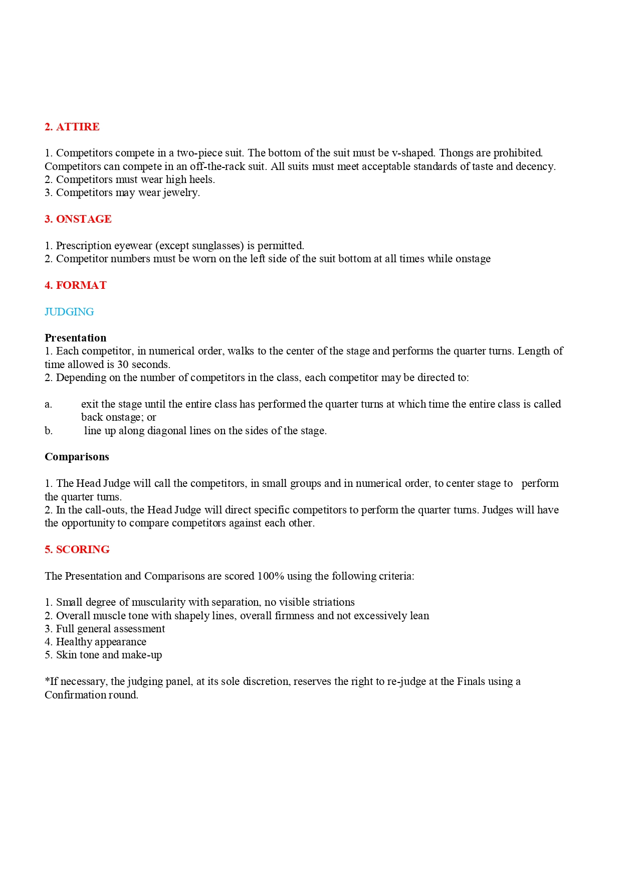 IFBB-rules_page-0014