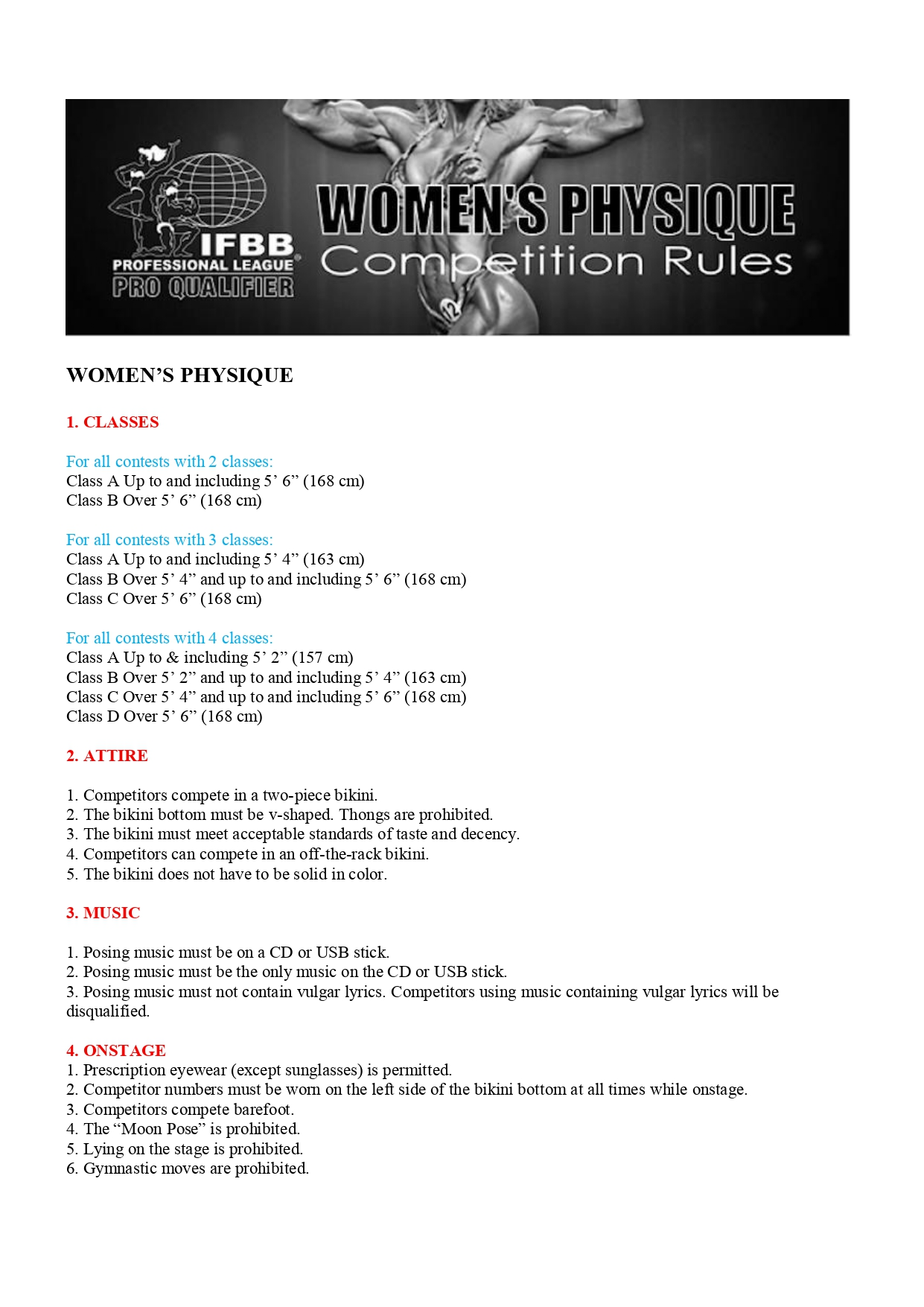 IFBB-rules_page-0015