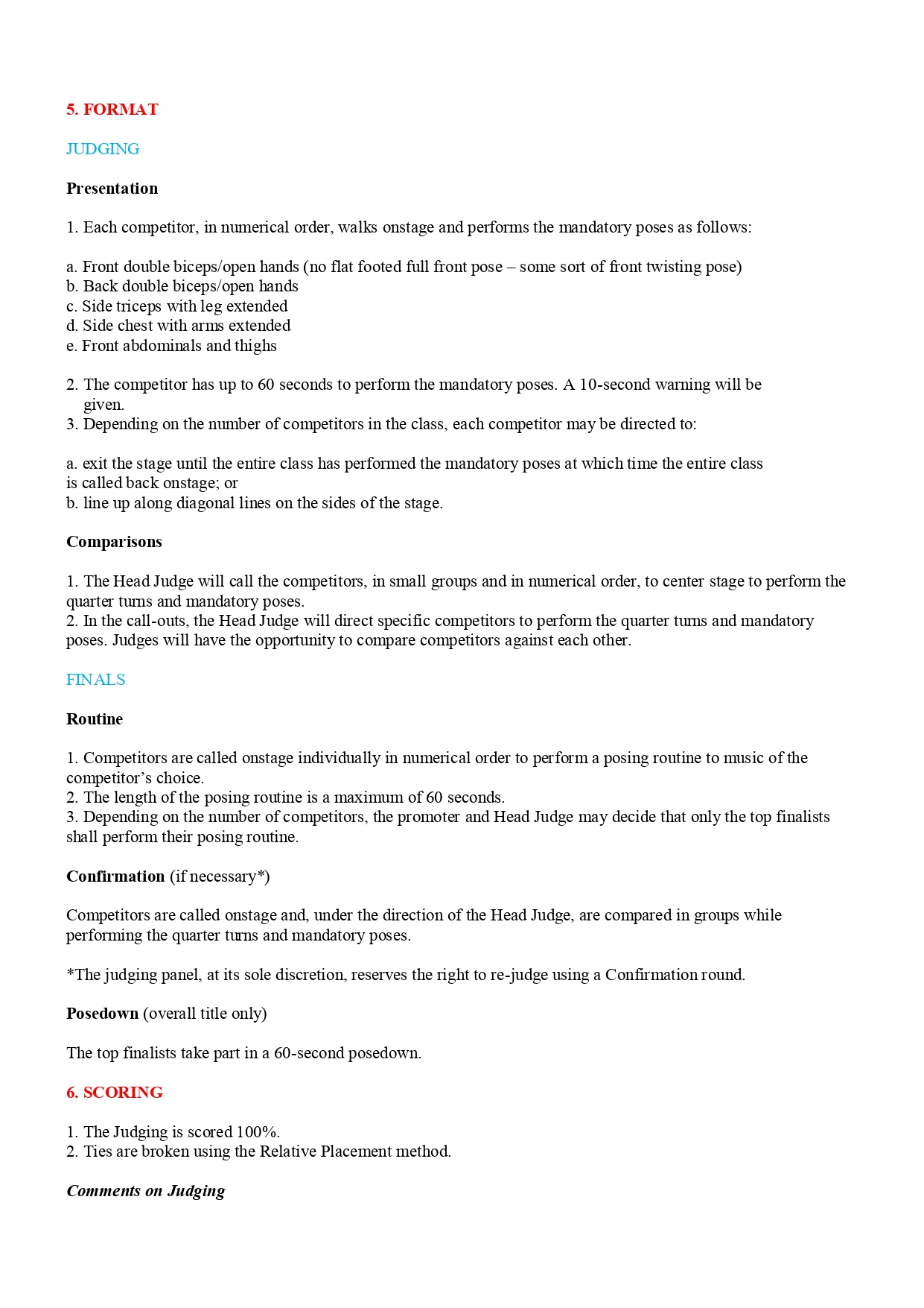 IFBB-rules_page-0016