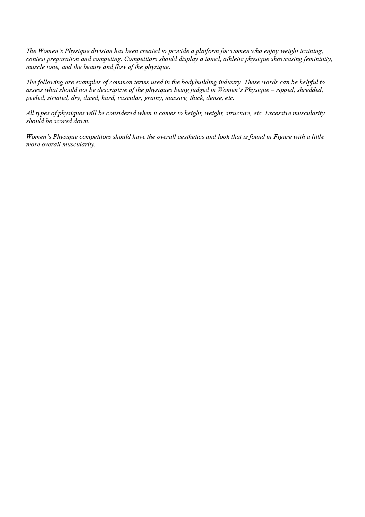 IFBB-rules_page-0017