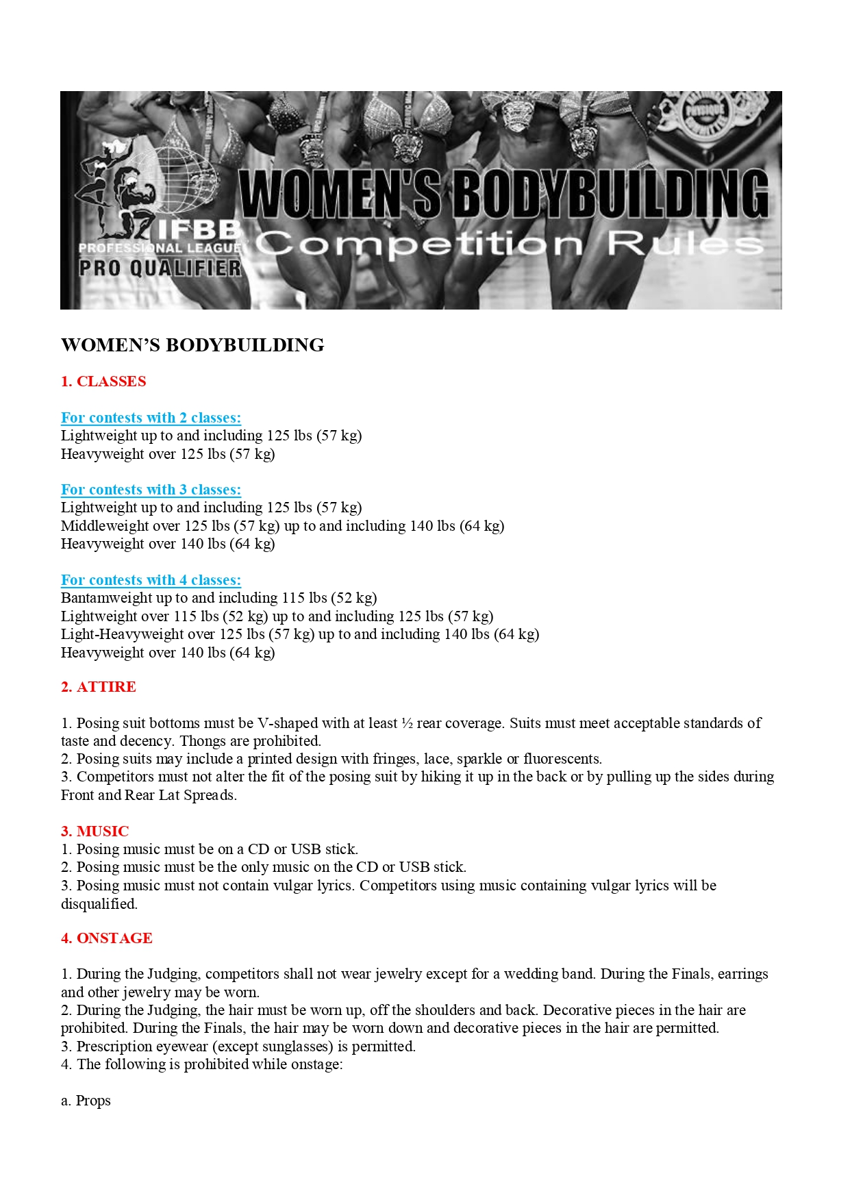 IFBB-rules_page-0018