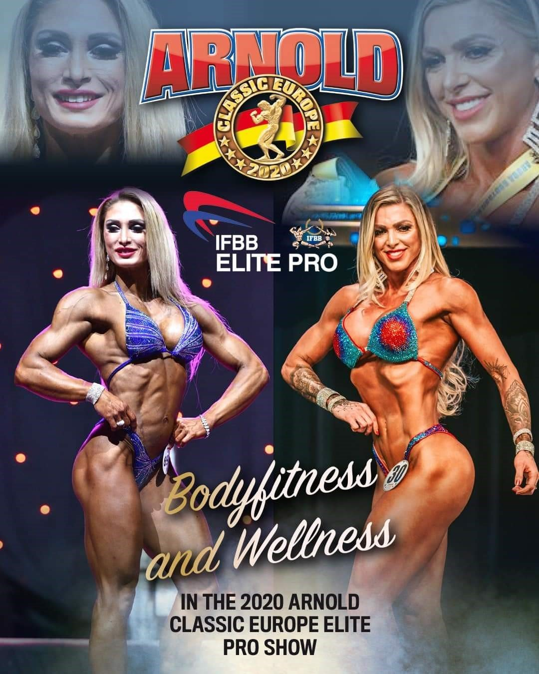 fitness-and-wellness-2020-Arnold-Classic-Europe