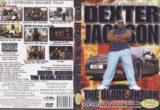 DEXTER JACKSON 2K7/2K