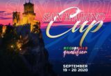 san marino cup ifbb pro league italy 2020