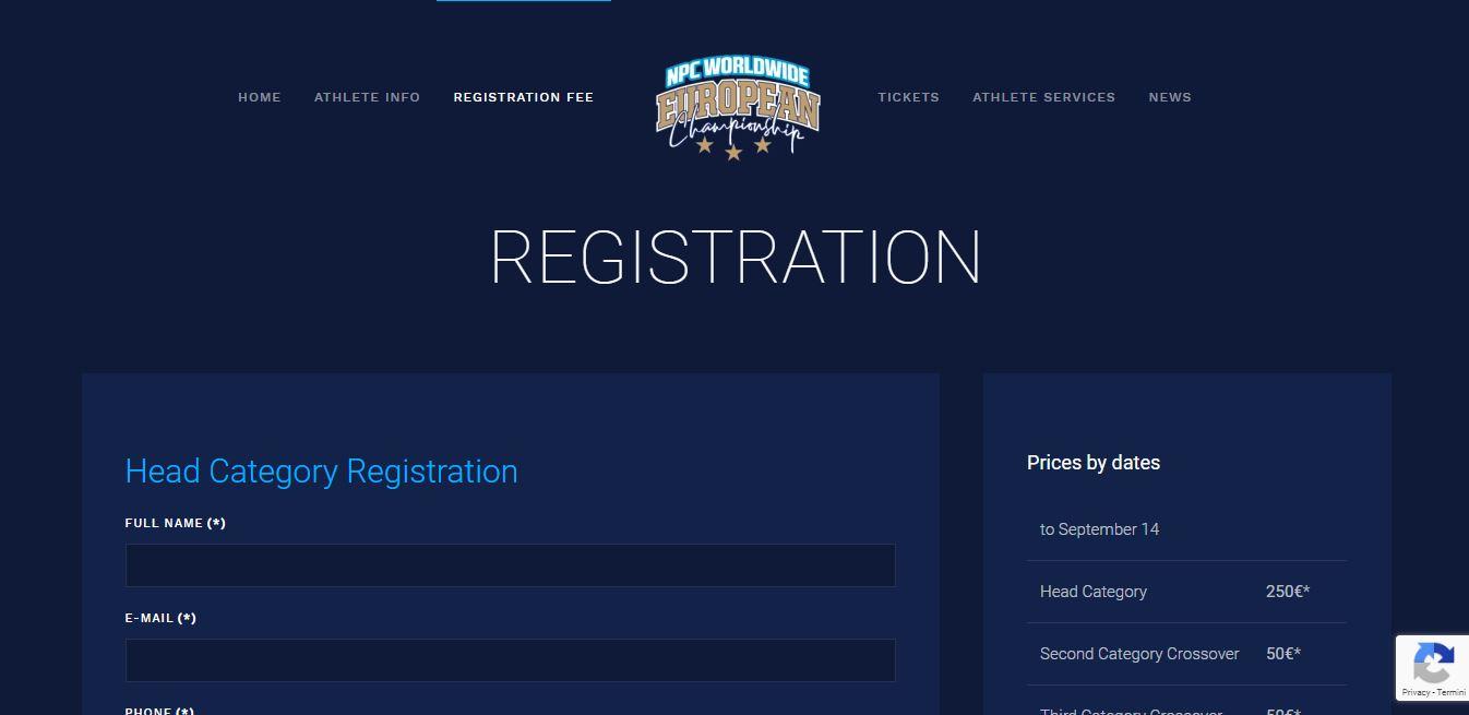 pagina_di_registrazione_europei_ifbb_pro_league