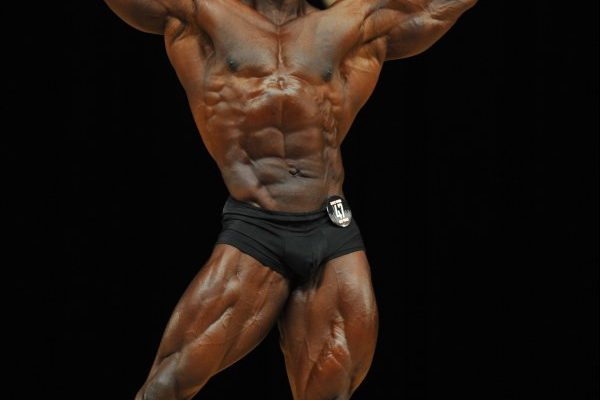 breon ansley vince il new york pro ifbb nel 2017
