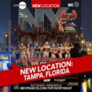 2020 new york pro ifbb spostato in florida