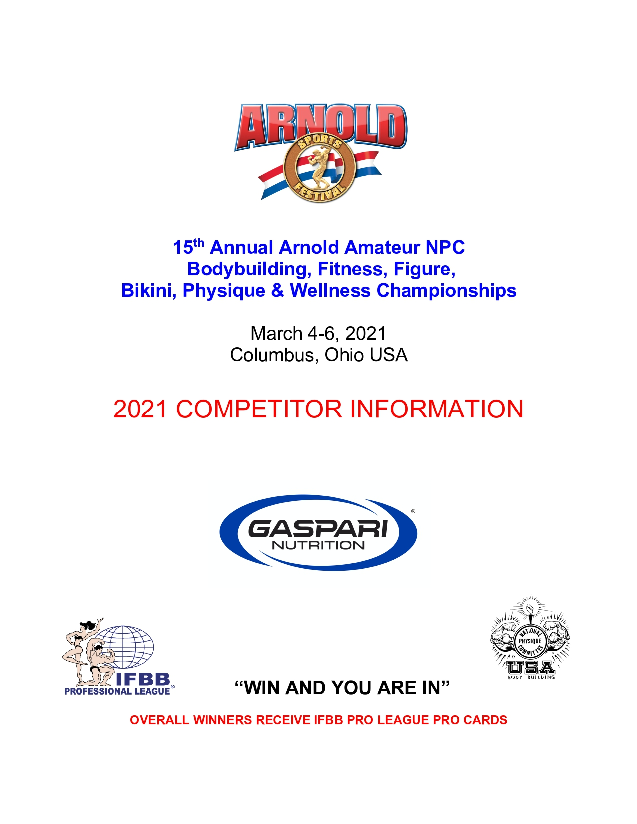 2021-Arnold-Amateur-Competitor-Information-8.3.21_page-0001