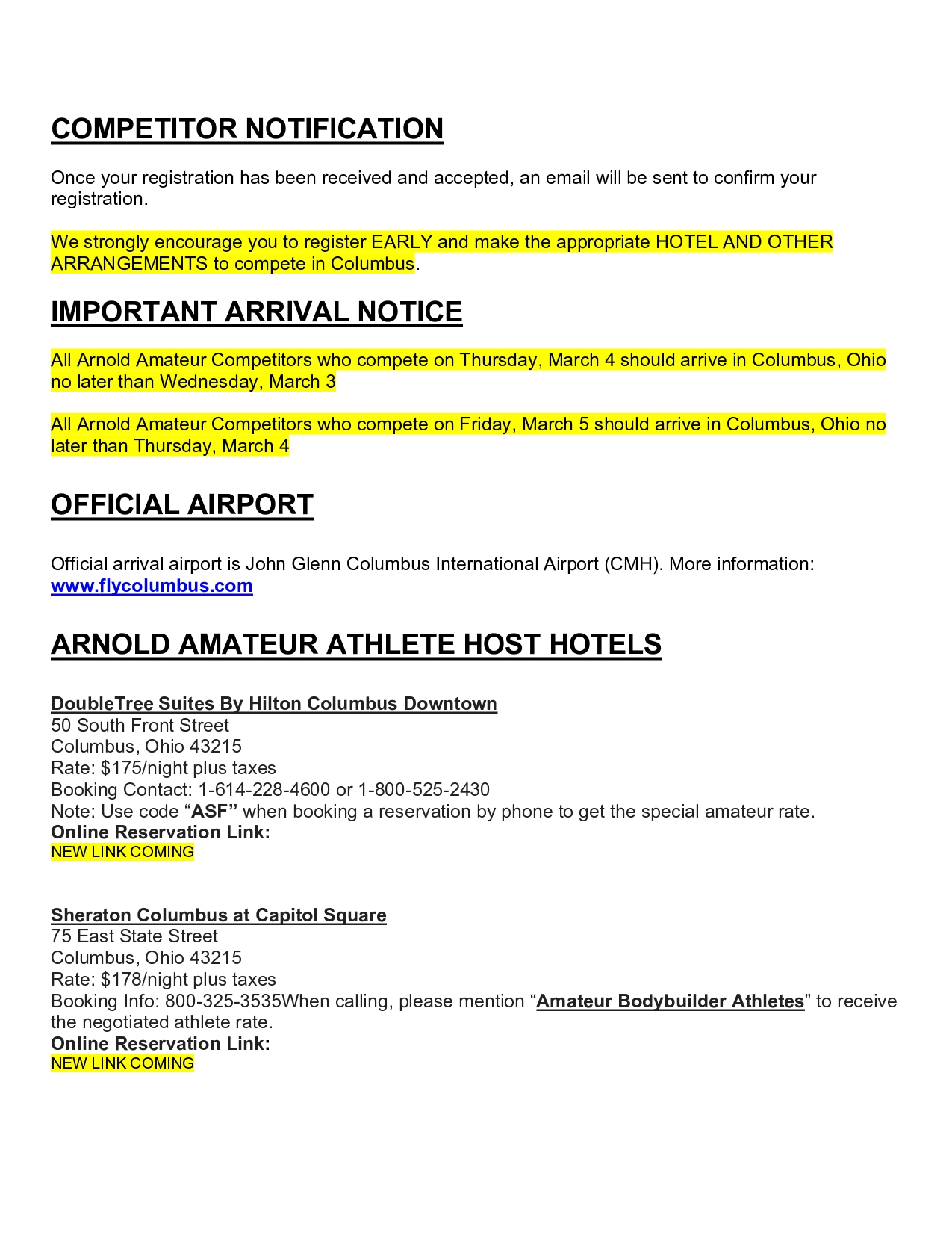 2021-Arnold-Amateur-Competitor-Information-8.3.21_page-0003
