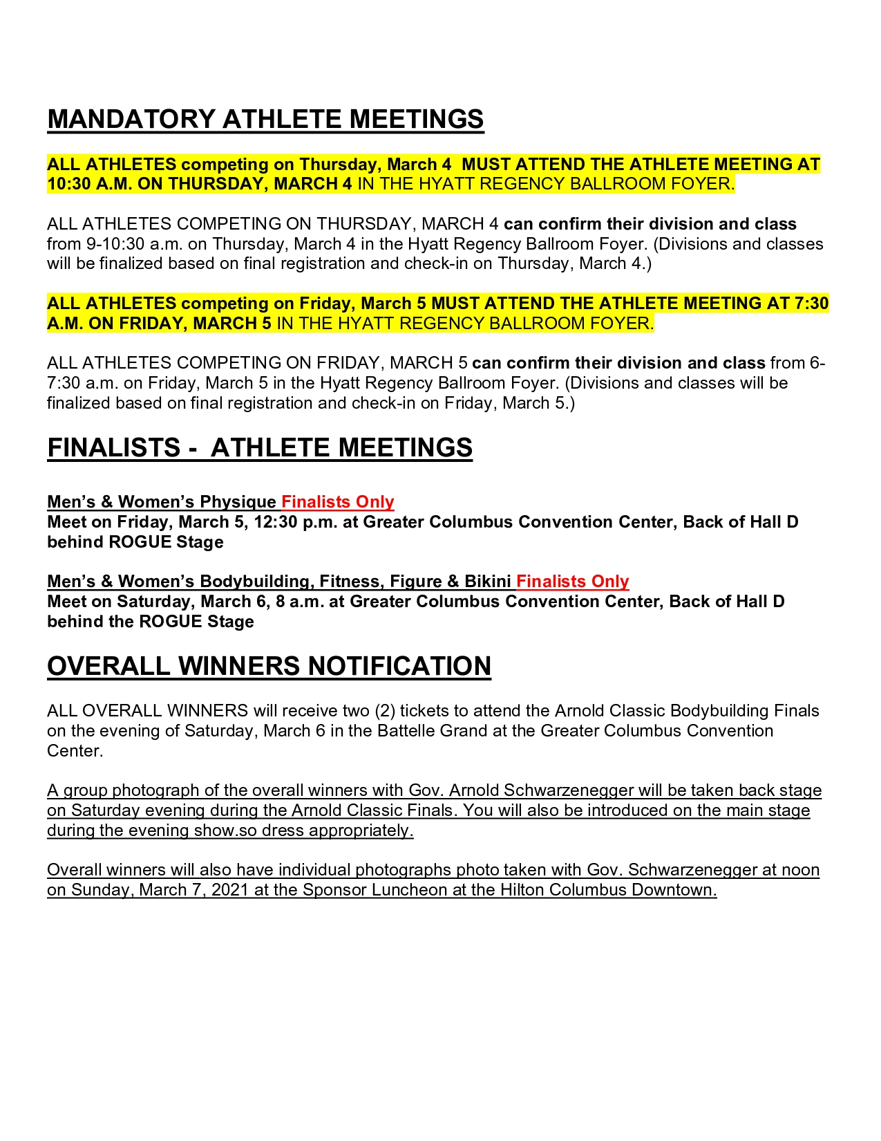 2021-Arnold-Amateur-Competitor-Information-8.3.21_page-0005