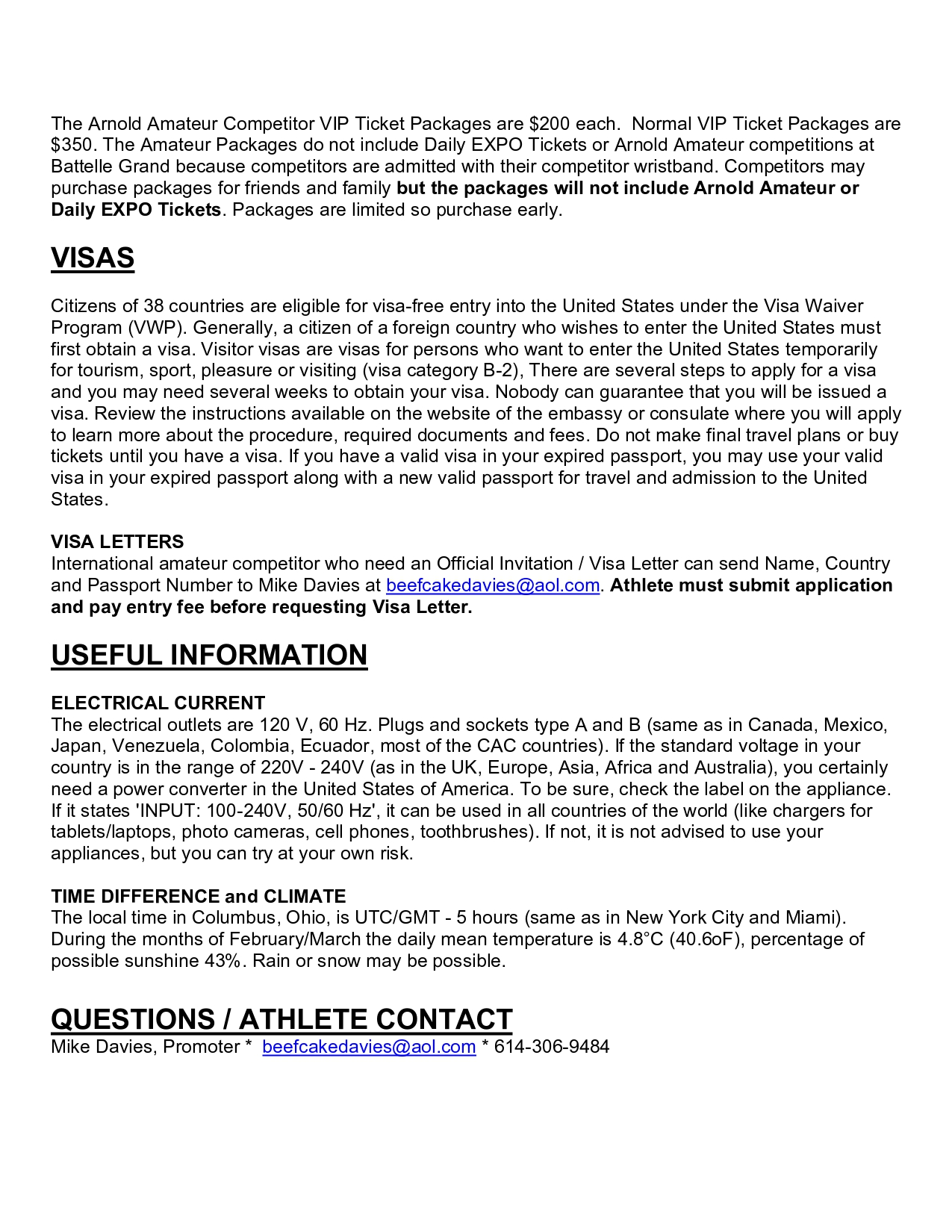 2021-Arnold-Amateur-Competitor-Information-8.3.21_page-0007