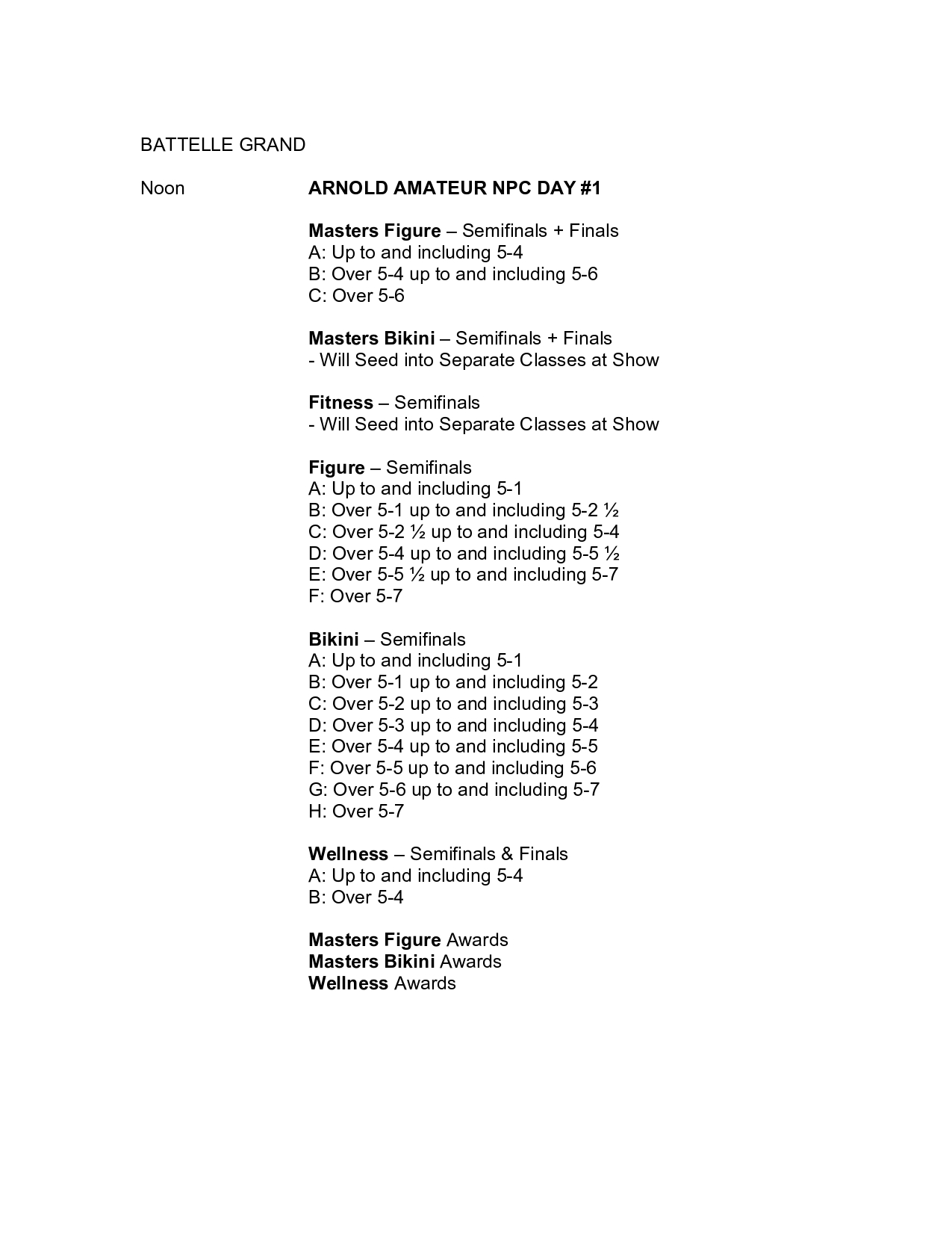 2021-Arnold-Amateur-Competitor-Information-8.3.21_page-0009