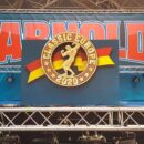 2020 arnold classic europe amateur