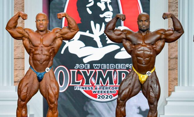 brandon curry vs phil heath