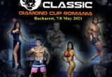tiger classic diamond cup romania 2021