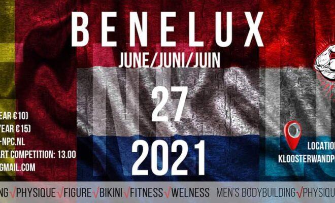 npc worldwide benelux regional 2021