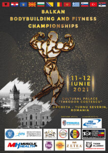 Official-Poster-Balkan-Championship-2021