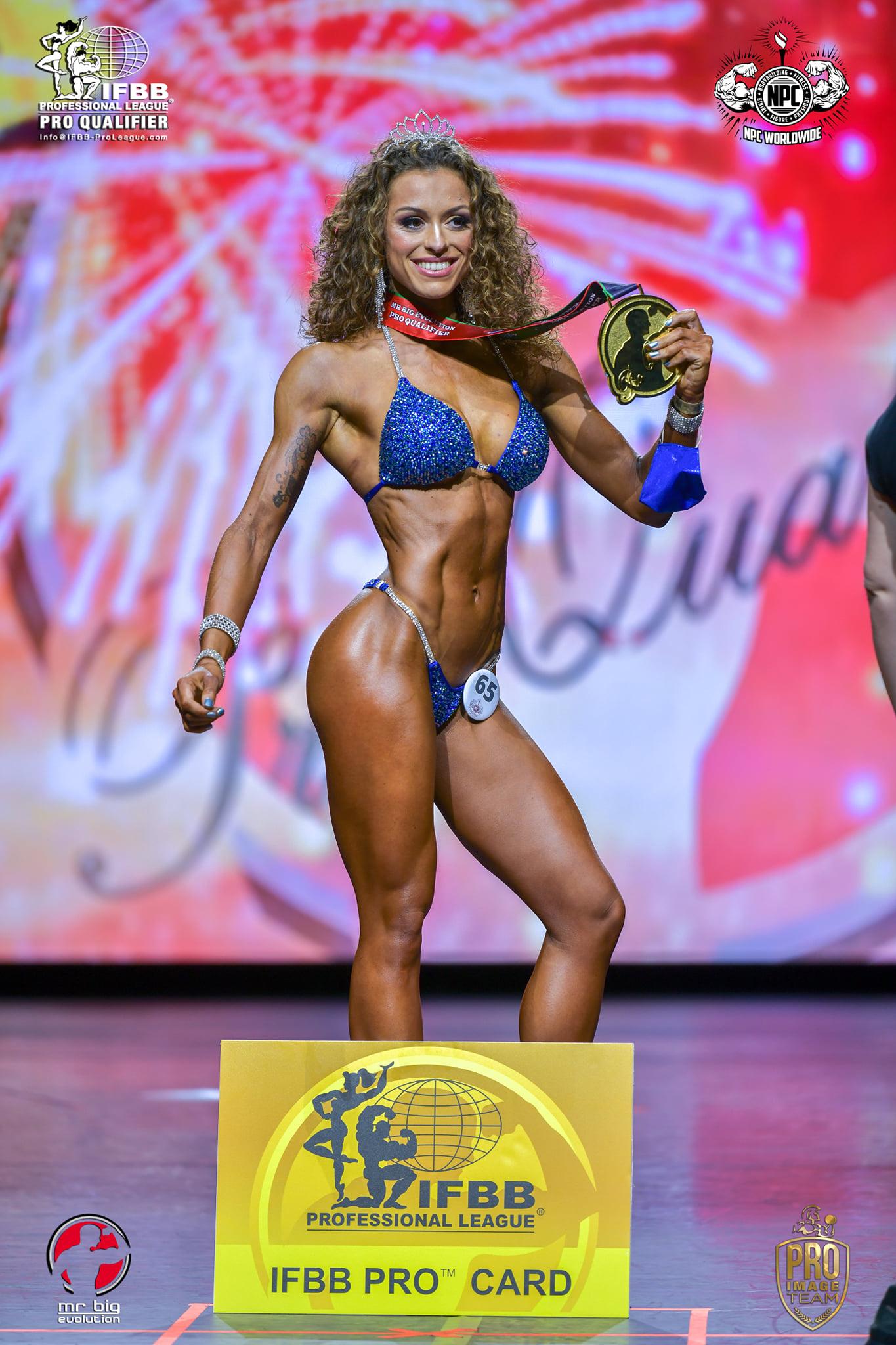 Sonia Azeitona