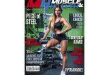 muscle & health luglio agosto 2021